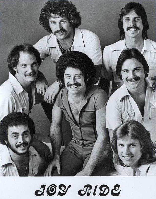 Awkward Band Publicity Photo (5)