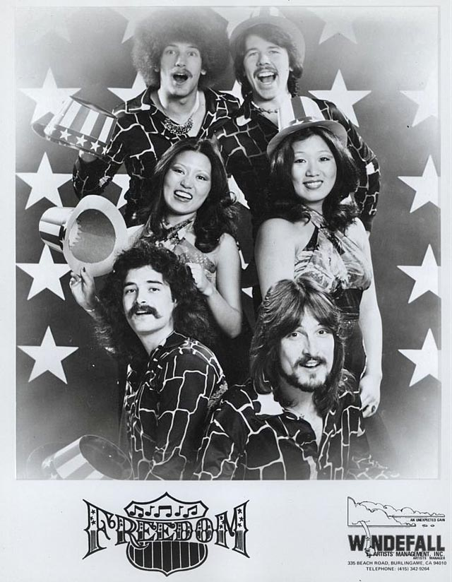Awkward Band Publicity Photo (7)