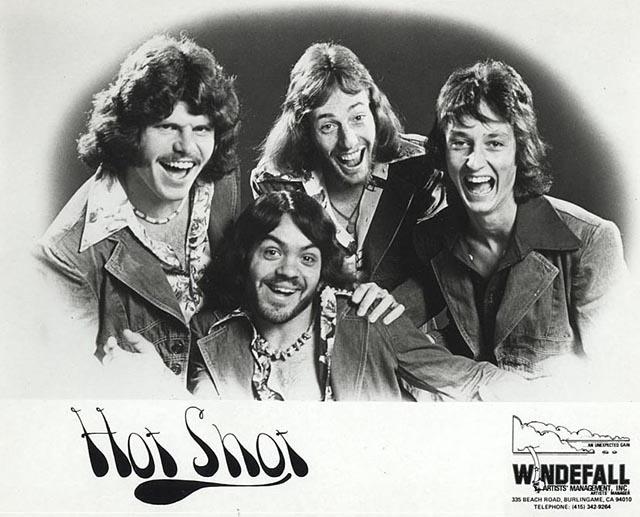 Awkward Band Publicity Photo (9)