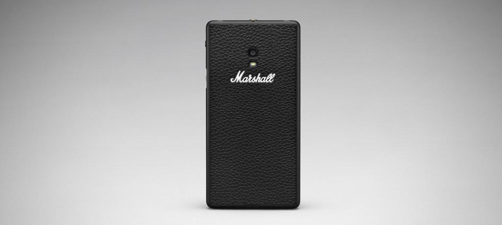 marshall-london-1_1900