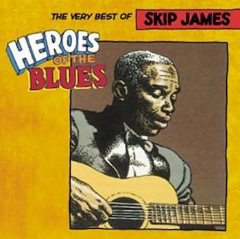 Crumb-Skip-James