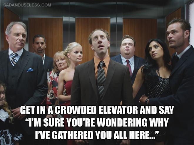 elevator15-1