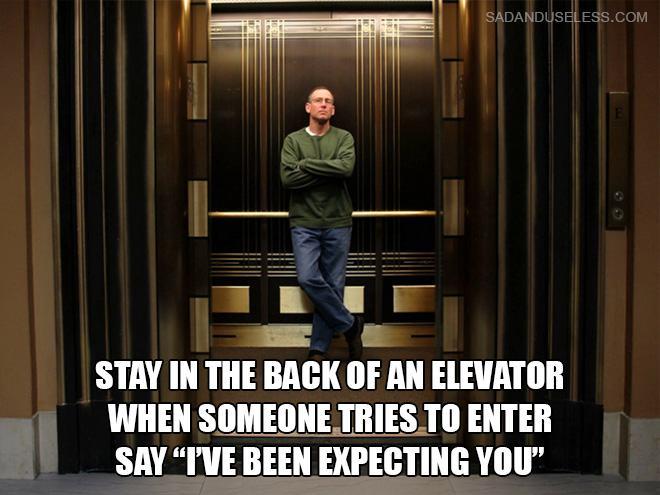 elevator7-1