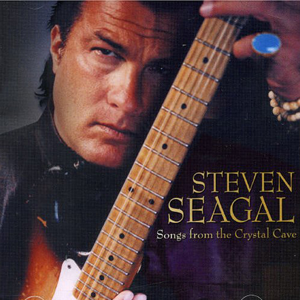 steven-seagal-songs-from-the-crystal-cave