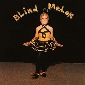 BlindMelonBlindMelon