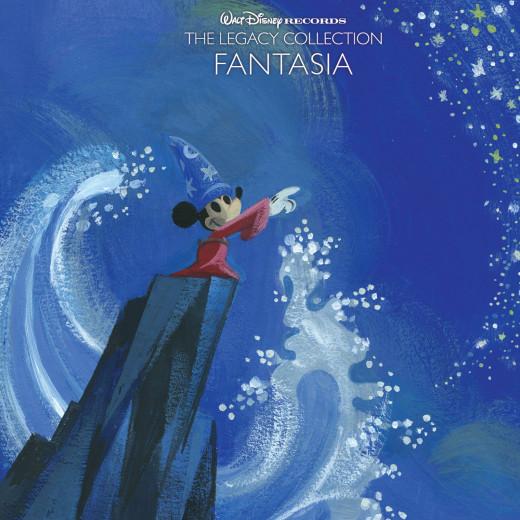 Fantasia_Legacy
