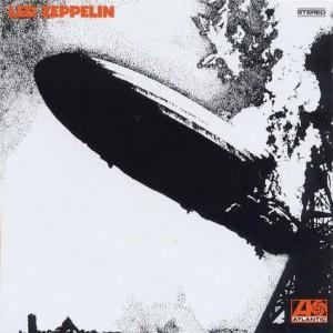 Led-Zeppelin-1-Vinyl-Album-Cover-300x300