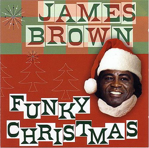 james-brown-funky-xmas-front.jpg