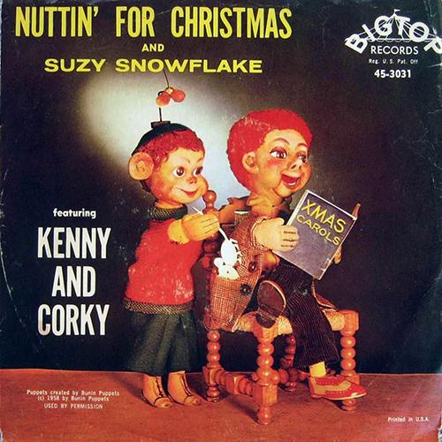 kenny-corky