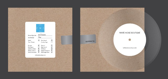 white-noise-LP-640x302