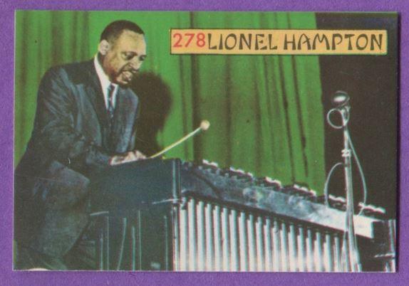 1968-Panini-Cards-lionel-hampton