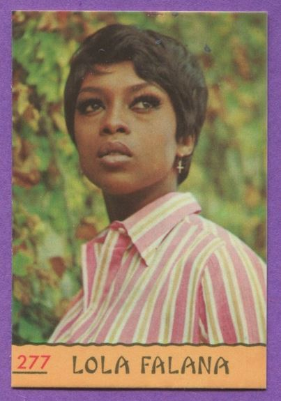 1968-Panini-Cards-lola-falanaJPG