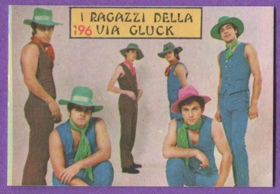 1968-panini-pop-cards