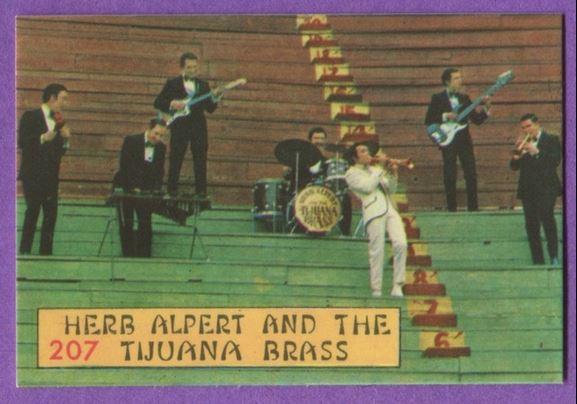 Herb-Albert