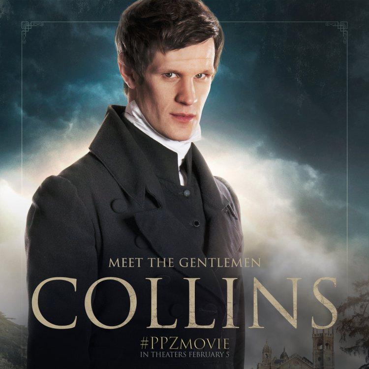 Mr-Collins