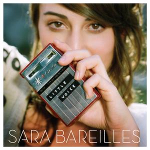 Sara_Bareilles_-_Little_Voice