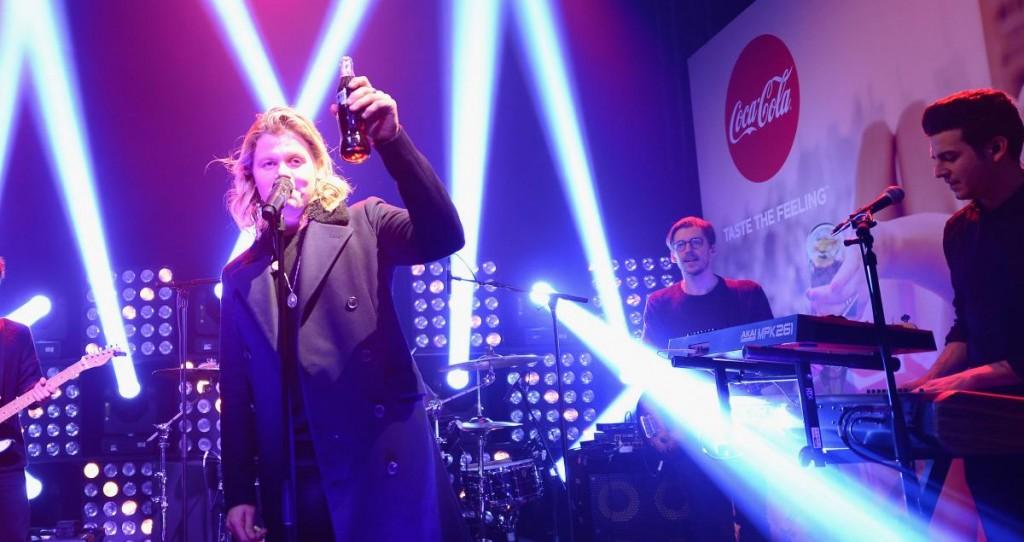 large_Conrad_Sewell__Coca-Cola