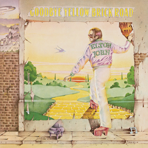 Elton_John_-_Goodbye_Yellow_Brick_Road