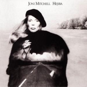 Joni-Mitchell-Hejira-300x300