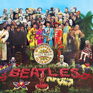 Sgt._Pepper's_Lonely_Hearts_Club_Band