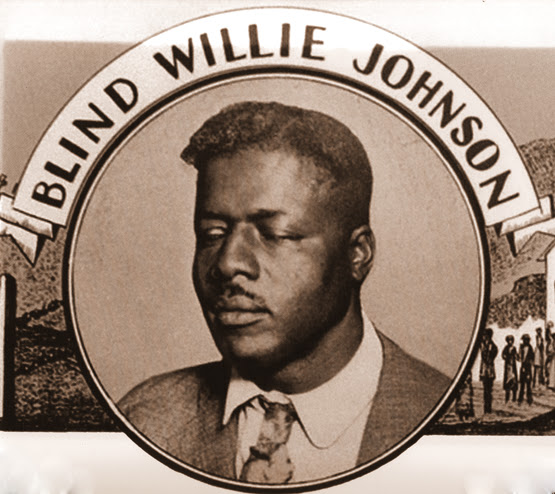 Tom Waits Streams New Track From Blind Willie Johnson