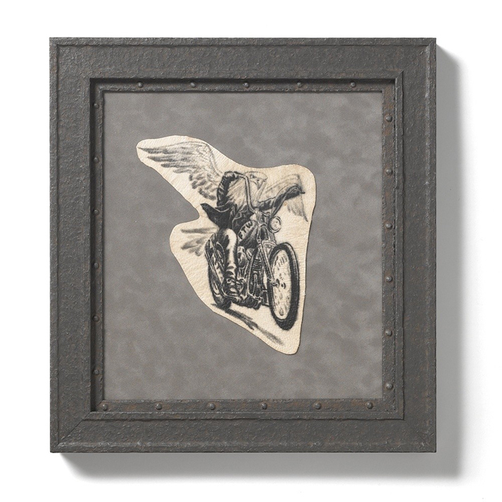 framed-tattoos-3