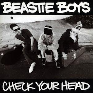 Beastie-Boys-Check-Your-Head-608x608