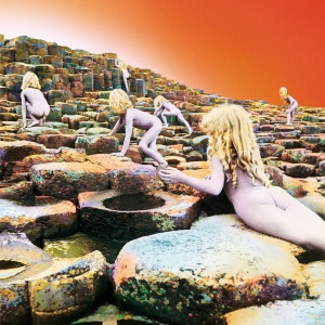 Led_Zeppelin_-_Houses_of_the_Holy