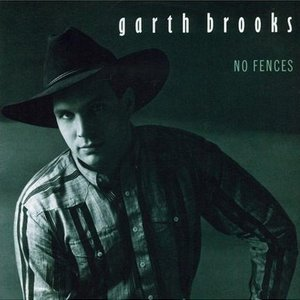 Garth_Brooks-No_Fences_(album_cover)