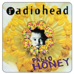 Pablo-Honey-inset