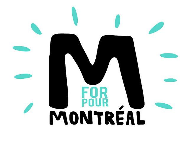 Resultado de imagen de M for Montreal