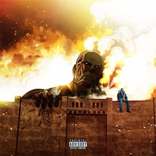 views-from-6-cover-parody-attack-on-titan