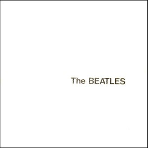 The-Beatles-–-White-Album-300x300