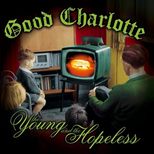 The_Young_and_the_Hopeless
