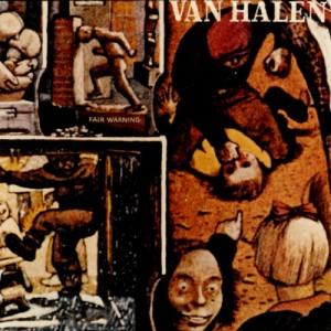 Van_Halen_-_Fair_Warning-300x300