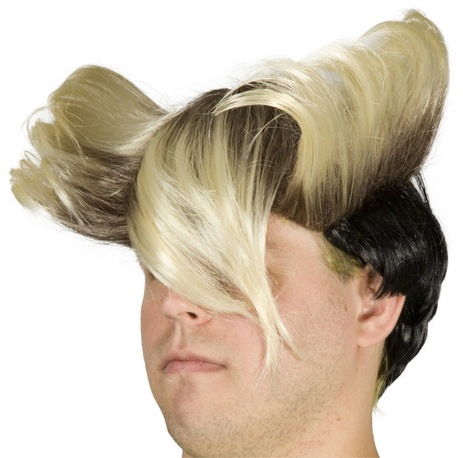 mike-score-flock-of-seagulls-wig.2