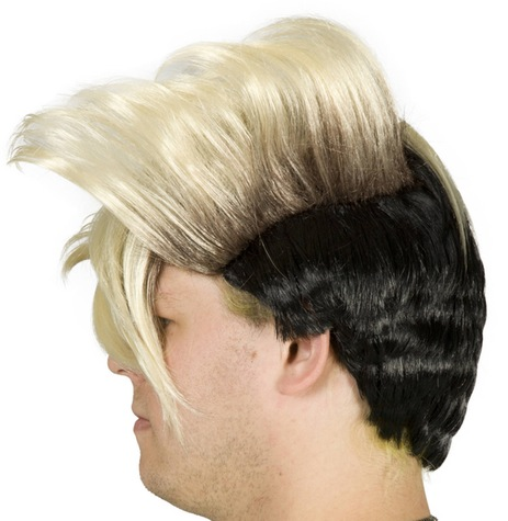 mike-score-flock-of-seagulls-wig.4