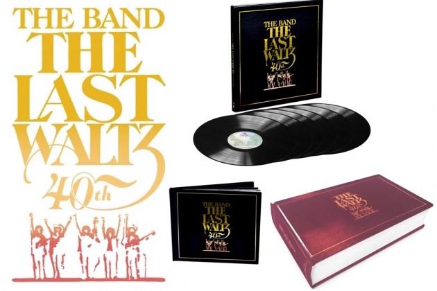 band-last-waltz-anniversary-photo