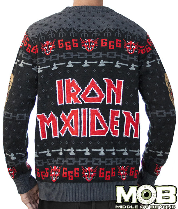 iron-maiden-sweater-back