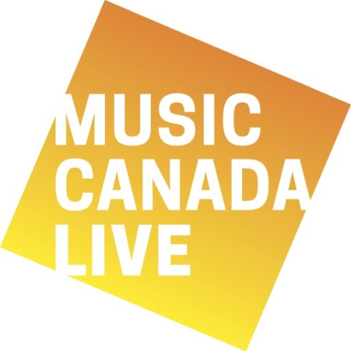 Music Canada Live responds to passing of Ontario's Ticket