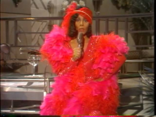 Video: The Donna Summer Special From 1980 - That Eric Alper
