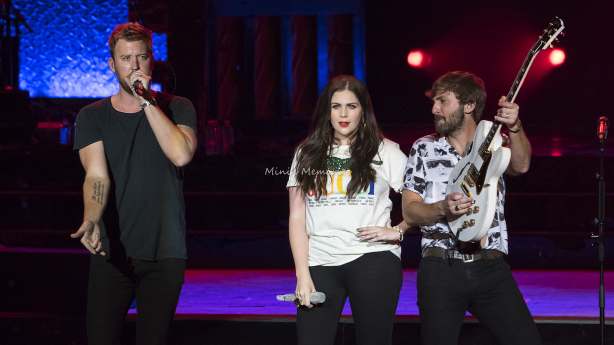 Image Result For Lady Antebellum