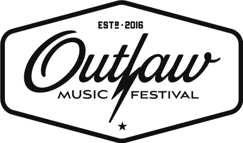 Outlaw Music Festival 2020 Milwaukee Willie Nelson's Outlaw Music Festival Tour Is Back For The Summer