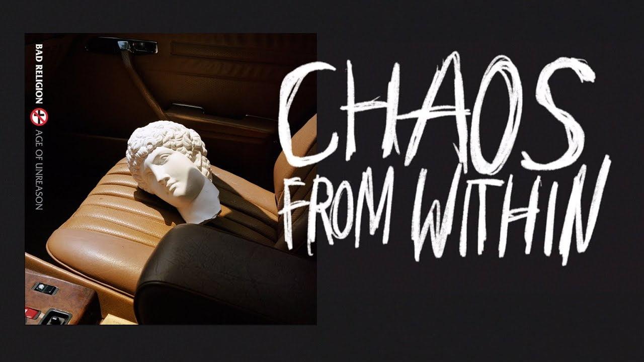 bad religion announce world tour for new age of reason album that eric alper. Black Bedroom Furniture Sets. Home Design Ideas