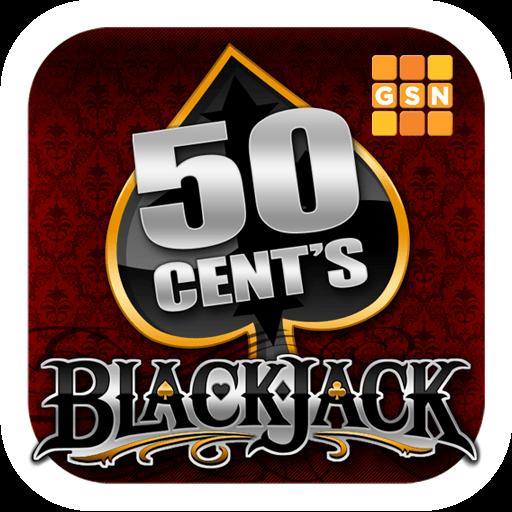 Genting casino roulette auszahlungen 0033 bereich