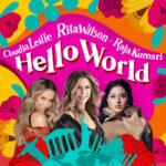 HelloWorldArtwork—Gabriela-Rodriguez