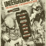 Underground-Inc documentary