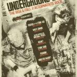 Underground-Inc documentary